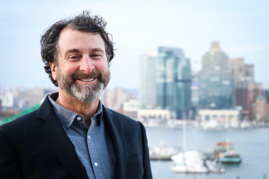 Scott Plank MissionGO CEO headshot